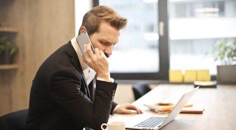 Goedkope telefoonabonnementen