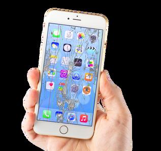 iPhone repair Winterswijk