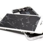 kapot-scherm-iphone